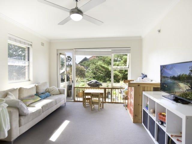 15/15 Stuart Street, Manly, NSW 2095
