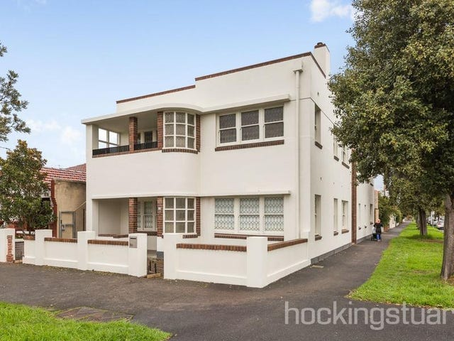 2/86 Armstrong Street, Middle Park, Vic 3206