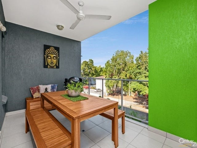 6/6 Hickory St, Nightcliff, NT 0810