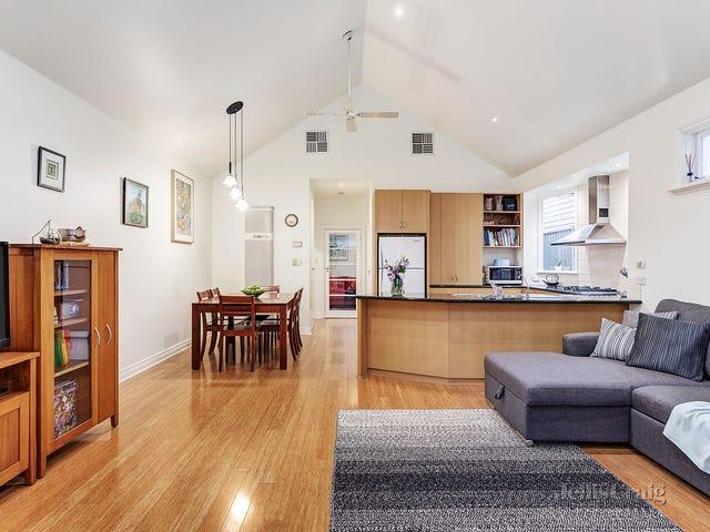 154 Miller Street, Fitzroy North, Vic 3068