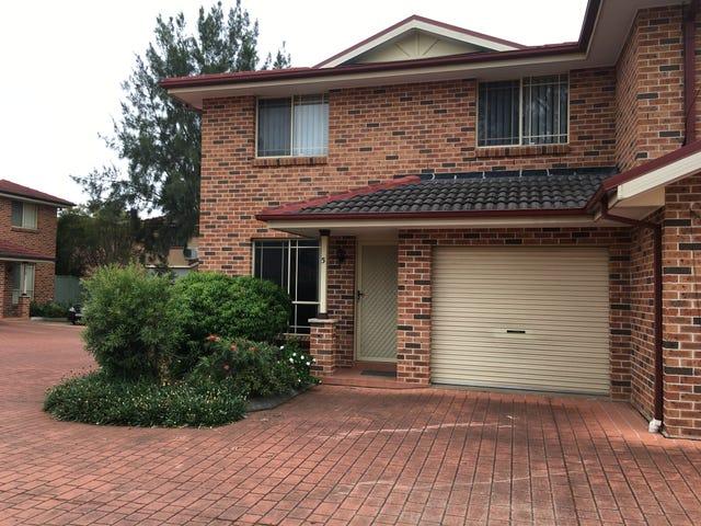 5/32 Lovegrove Drive, Quakers Hill, NSW 2763