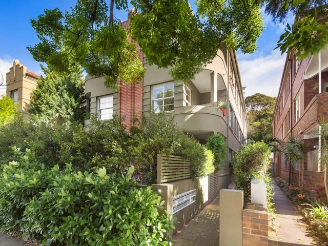 1/126 Francis Street, Bondi Beach, NSW 2026