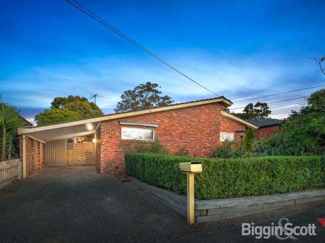 26 Mayfield Drive, Mount Waverley, Vic 3149