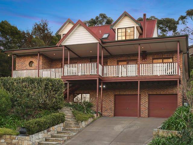 64 Koloona Street, Berowra, NSW 2081