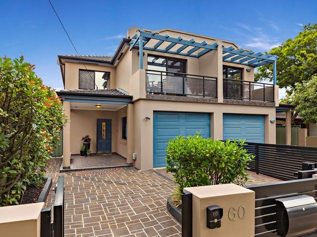 60 Margaret Street, Belfield, NSW 2191