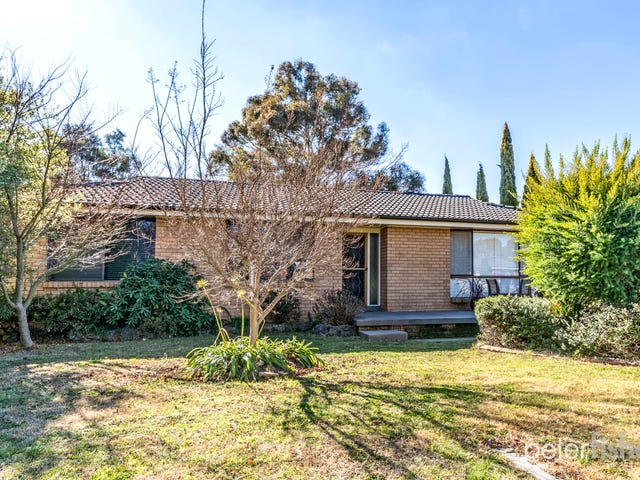 15 Sharp Road, Orange, NSW 2800