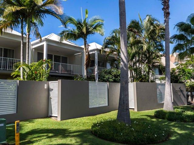 2/14 Barbados Crescent, Noosaville, Qld 4566