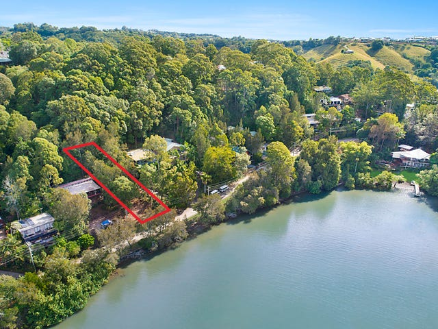 148 Broadwater Esplanade, Bilambil Heights, NSW 2486