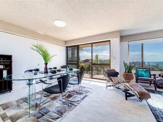 3/29 Arthur Street, Kings Beach, Qld 4551
