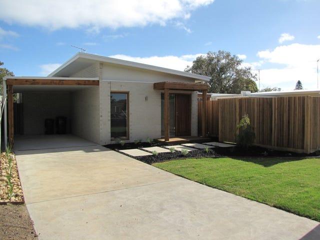 10A Wilkinson Crt, Ocean Grove, Vic 3226