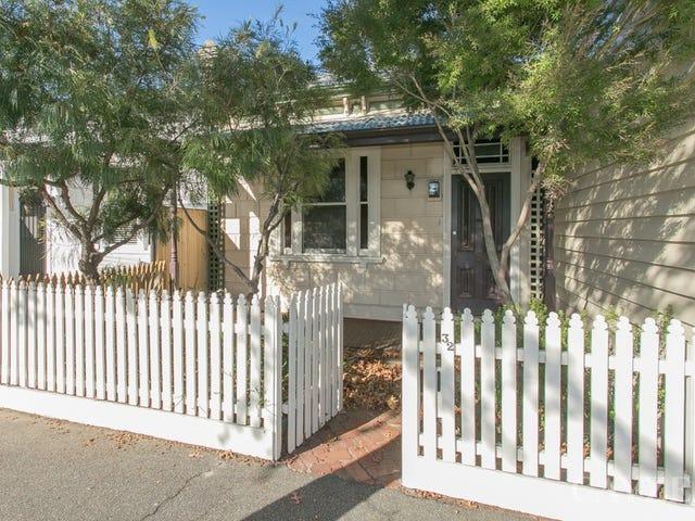 32 Derham Street, Port Melbourne, Vic 3207
