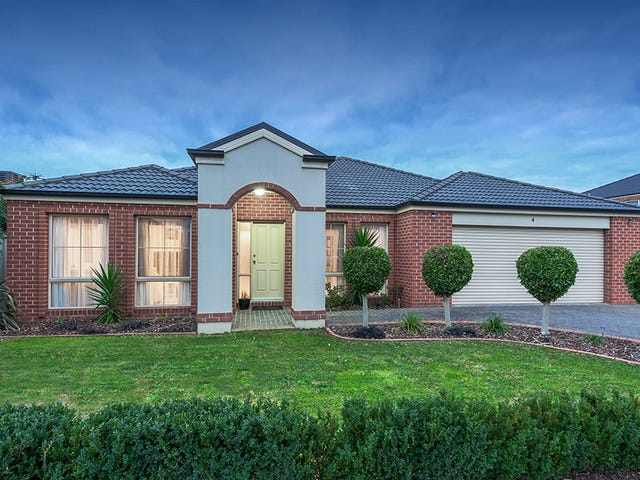 4 Long Island Circuit, Craigieburn, Vic 3064