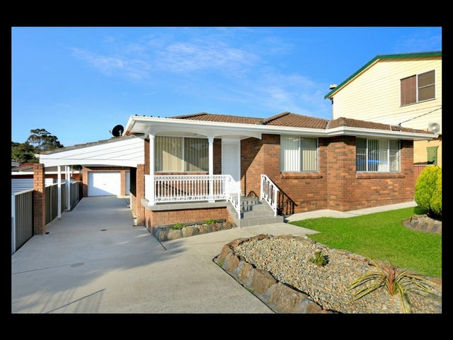 11 Cox Parade, Mount Warrigal, NSW 2528