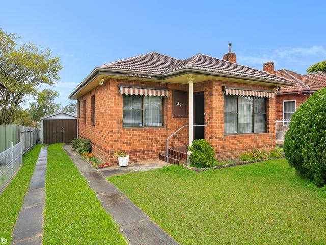 35 Stuart Road, Warrawong, NSW 2502