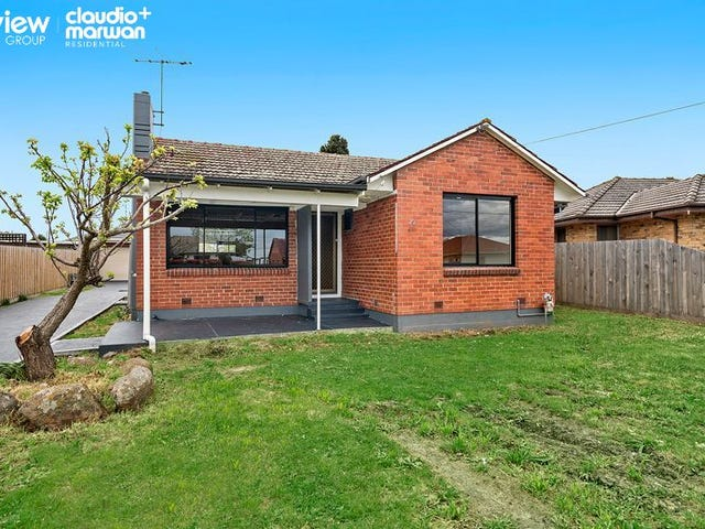 22 Bicknell Court, Broadmeadows, Vic 3047