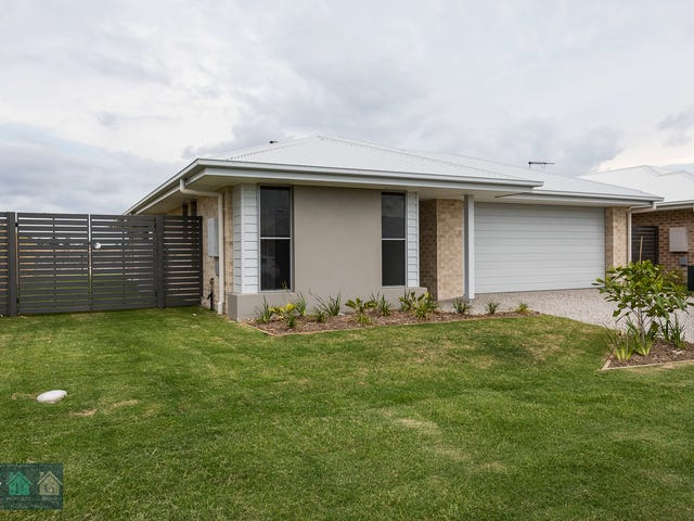 4 Seabright Circuit, Jacobs Well, Qld 4208