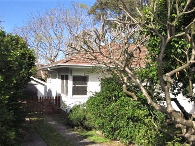 21 Brookvale Avenue, Brookvale, NSW 2100