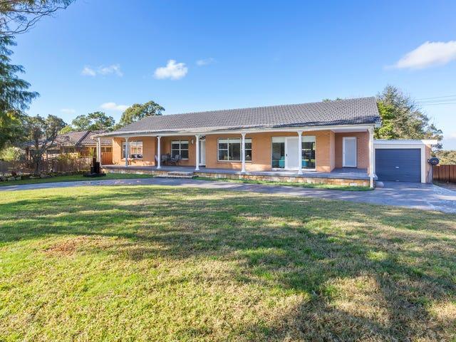 85 Hawkesbury Road, Springwood, NSW 2777