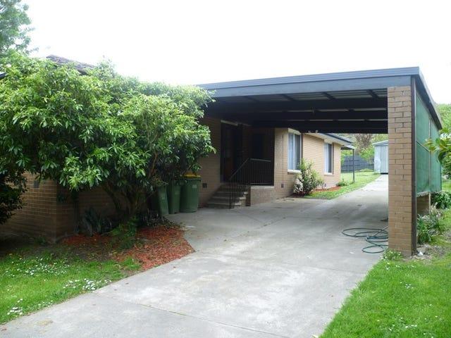 12 Blannin Street, Healesville, Vic 3777