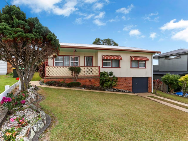 49 Pitt Square, Coffs Harbour, NSW 2450