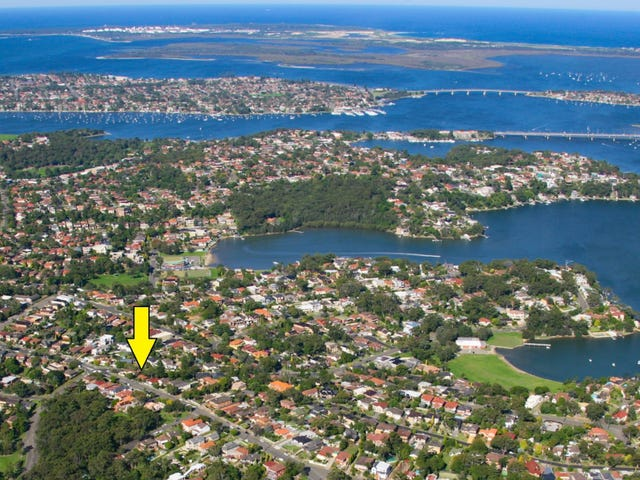 198 Connells Point Road, Connells Point, NSW 2221