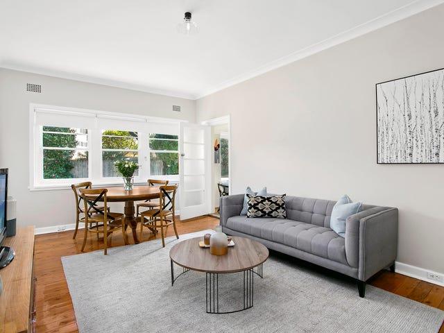 7/155 Penshurst Street, Willoughby, NSW 2068