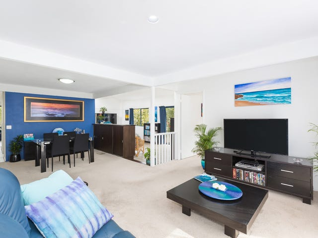 12 Cowan Street, Oyster Bay, NSW 2225