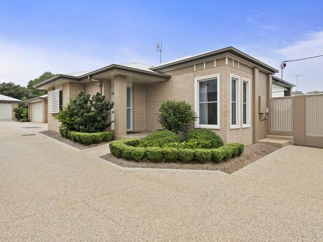 5/178 Mary Street, East Toowoomba, Qld 4350