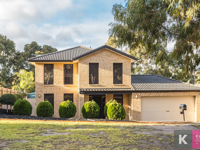 1 Perrott Place, Narre Warren, Vic 3805