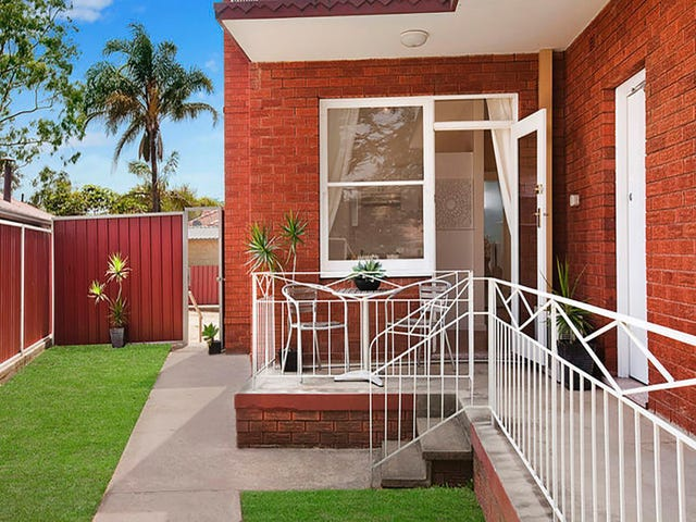 2/33 Bruce Street, Brighton-Le-Sands, NSW 2216