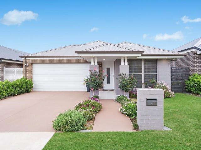 10 Syncarpia Street, Marsden Park, NSW 2765