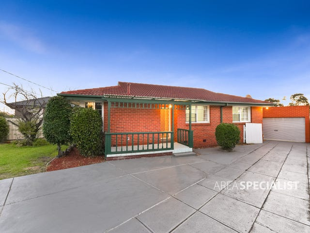 366 Corrigan Road, Keysborough, Vic 3173