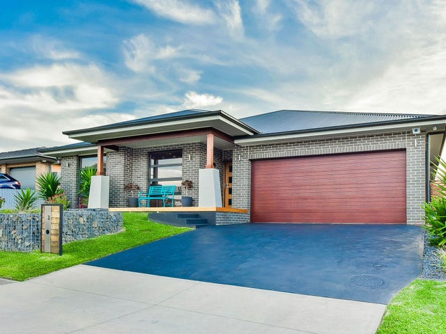 3 Canopy Crescent, Wilton, NSW 2571