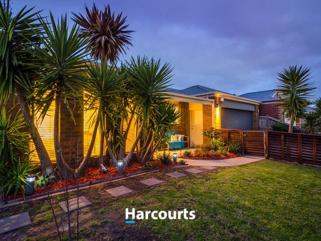16 Yorkshire Drive, Cranbourne North, Vic 3977