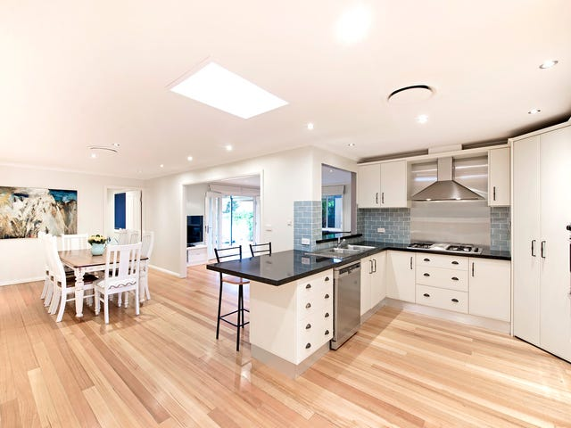 13 Luffman Crescent, Gilmore, ACT 2905