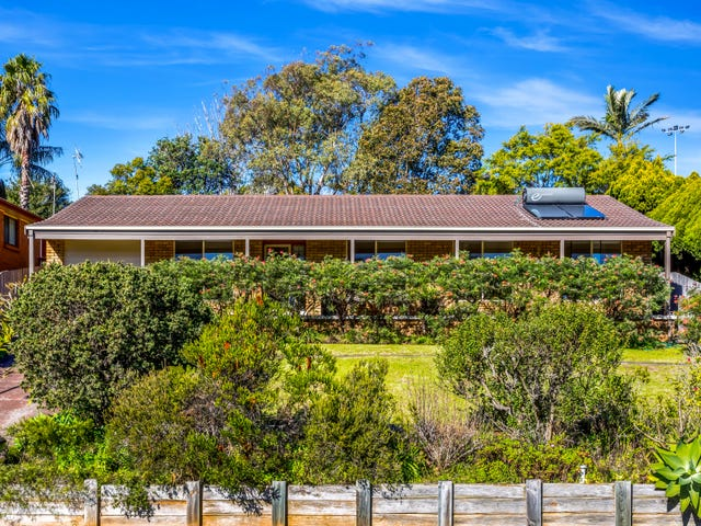 8 Sharpe Place, Gerringong, NSW 2534
