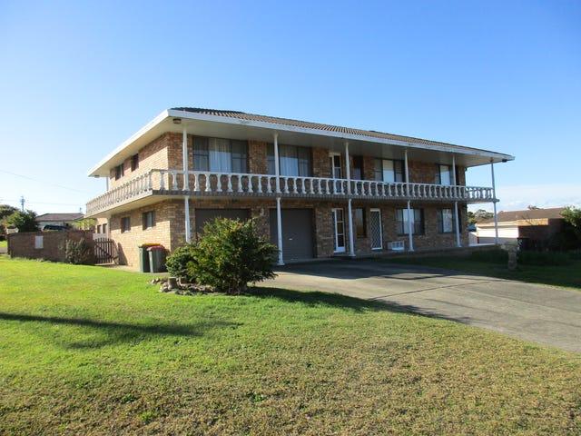 1A Kiola Street, Ulladulla, NSW 2539