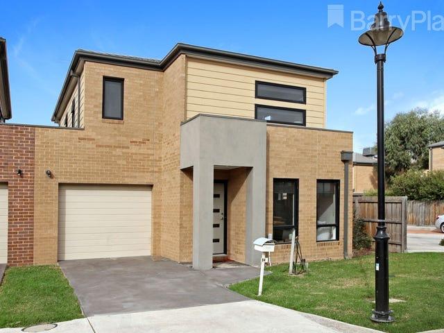94 Lawn Crescent, Braybrook, Vic 3019