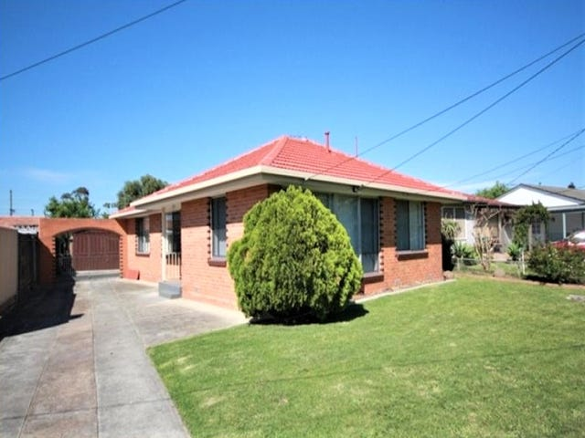 29 Westmere Crescent, Coolaroo, Vic 3048