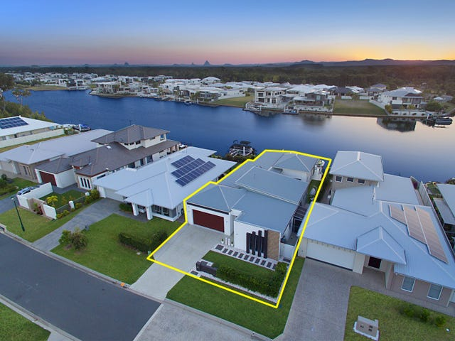 42 Marmont Street, Pelican Waters, Qld 4551