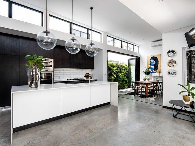 20 Richmond Street, North Perth, WA 6006