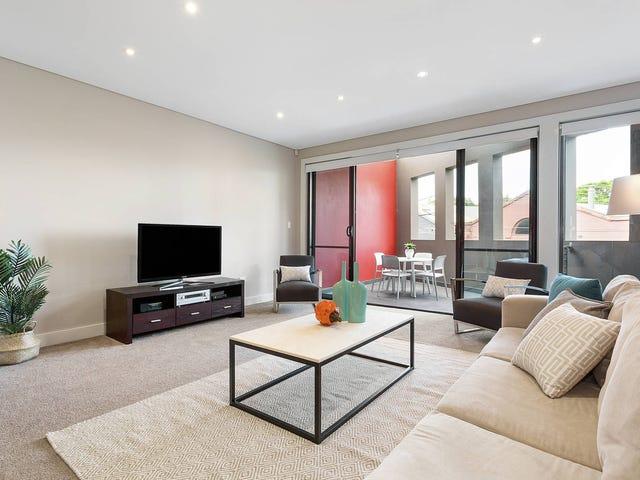 14A St Marys Street, Camperdown, NSW 2050
