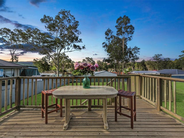 10 Wollombi Road, Millfield, NSW 2325