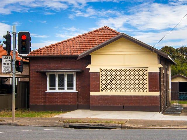 156 Frederick Street, Ashfield, NSW 2131
