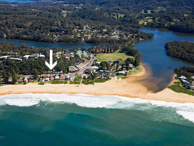 4/162 Avoca Drive, Avoca Beach, NSW 2251