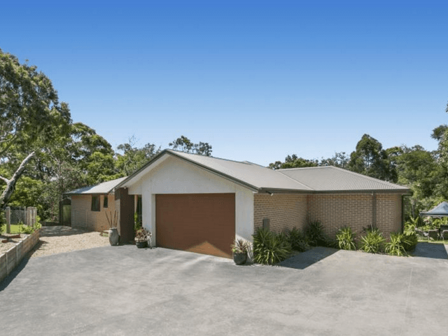 1526a Nepean Highway, Mount Eliza, Vic 3930