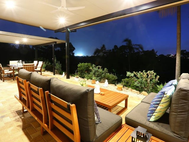 27 Jakes Way, Worongary, Qld 4213