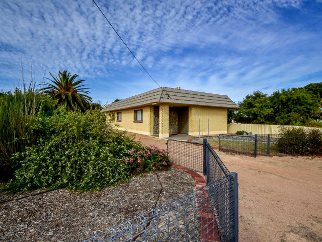 50 SEAVIEW TERRACE, Thevenard, SA 5690