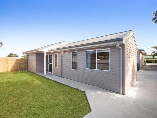28A Waples Road, Unanderra, NSW 2526