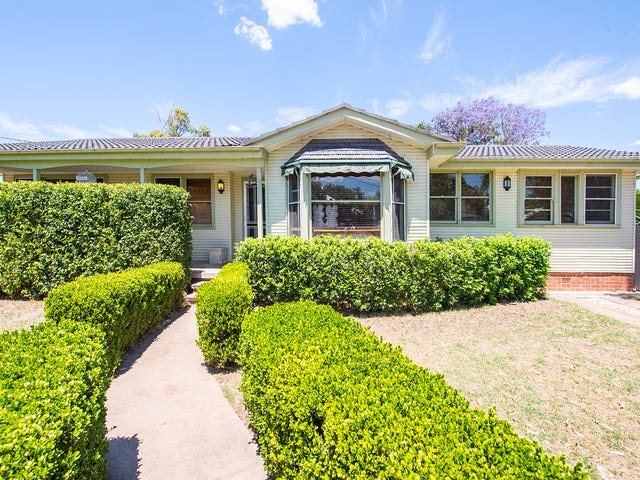 79 Kingdon Street, Scone, NSW 2337